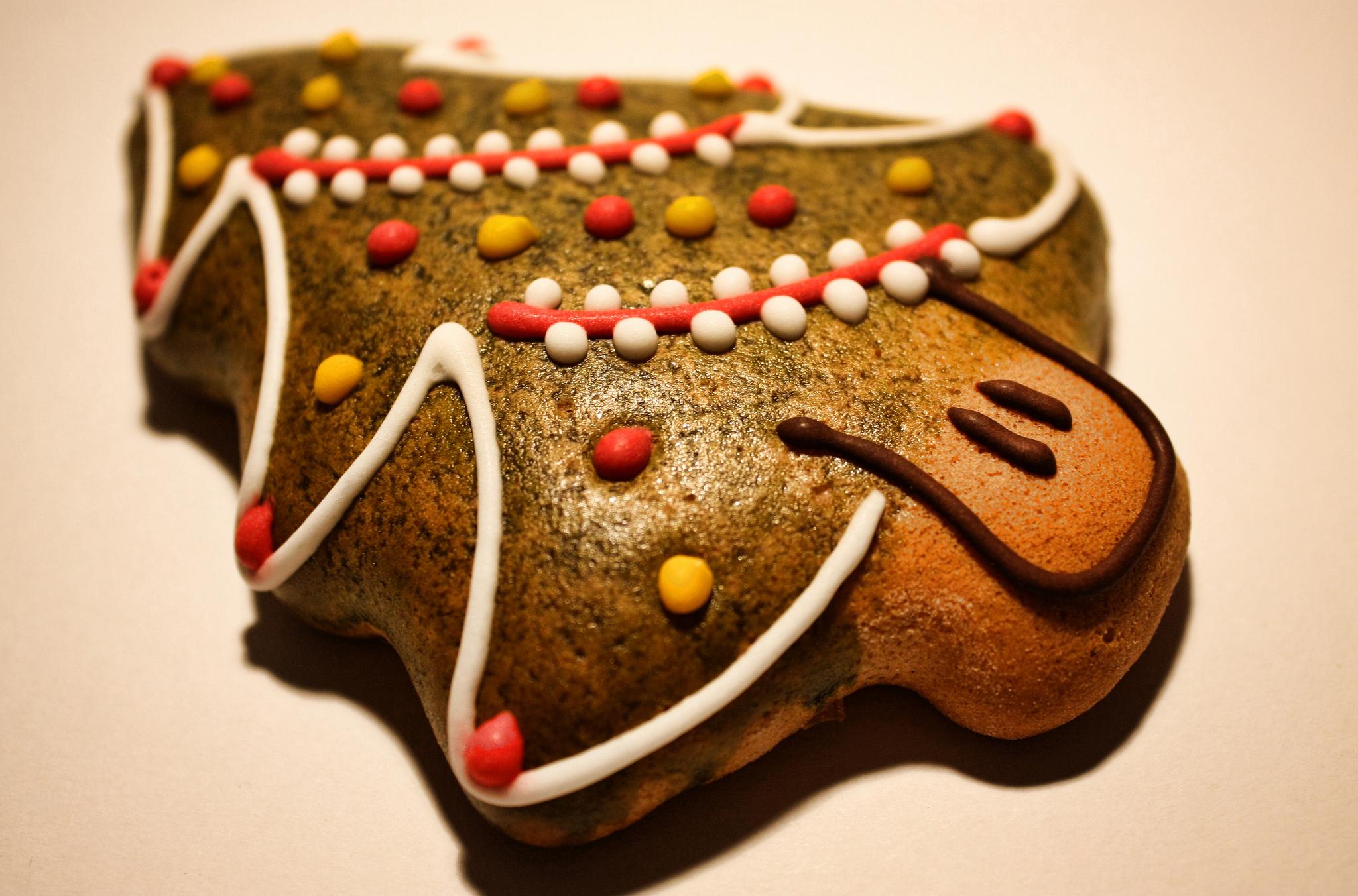 sweet-cake-christmas-tree